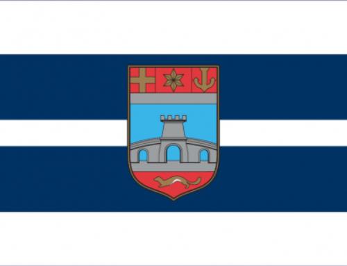 Prijave prijedloga za županijske povelje do 1. ožujka