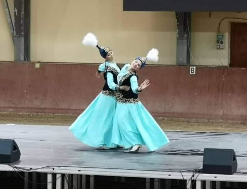 Putem svile od kulture i turizma do gospodarske suradnje