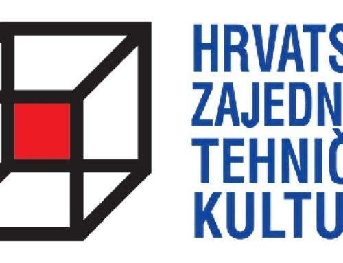 Damir Tomić predsjednik HZTK