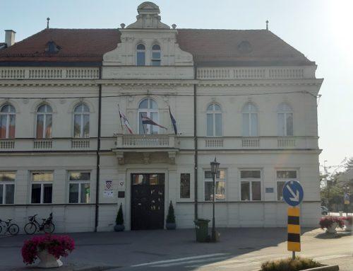 17. Sjednica Gradskog vijeća Grada Đakova