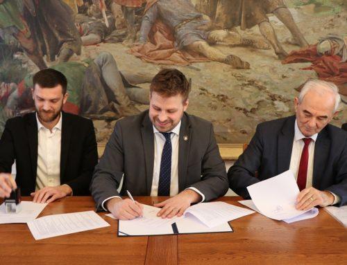 Strategija razvoja pametnog Grada Đakova