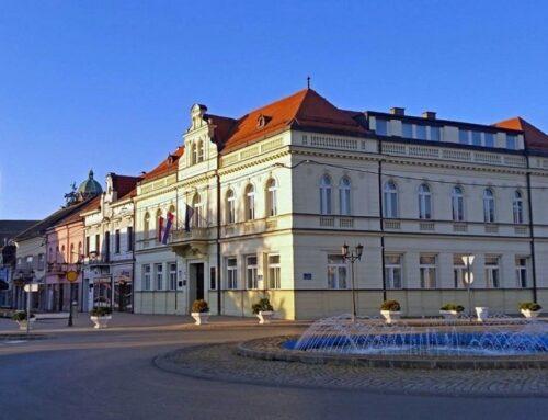 Javni poziv za izbor članova Kulturnog vijeća Grada Đakova