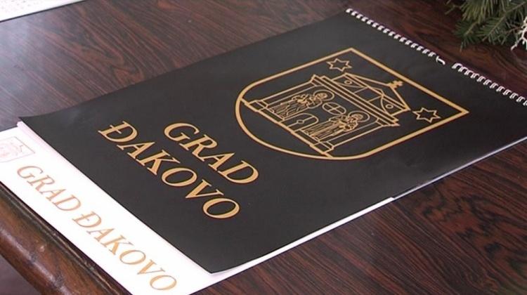 Natječaj za fotografije za kalendar Grada Đakova za 2020.g.