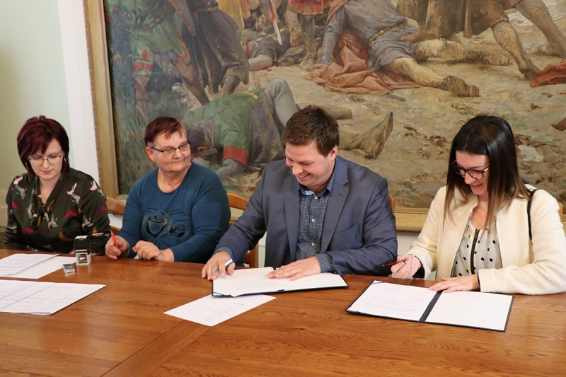 Bodovne liste za dodjelu stipendija i potpora Grada Đakova
